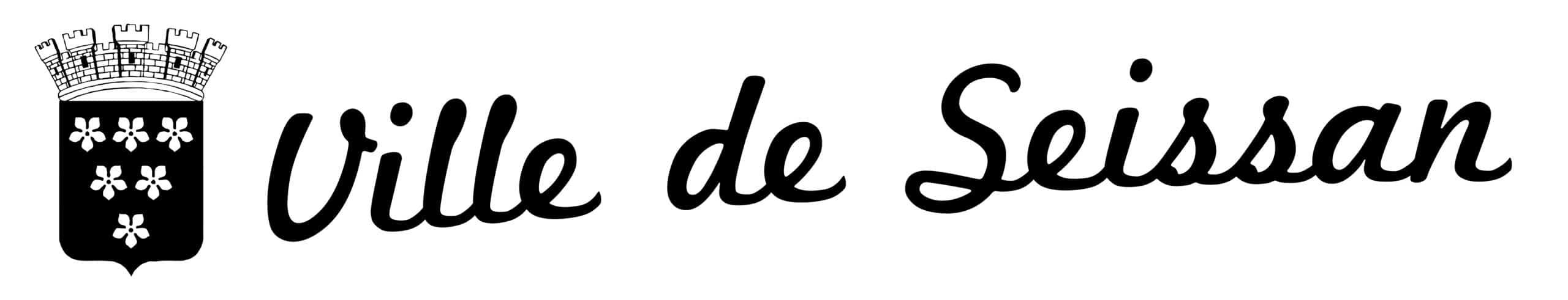 www.seissan.fr